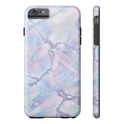 Tough Iphone 6/6s Plus Pastel Diamond