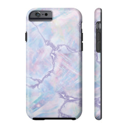 Tough Iphone 6/6s Pastel Diamond