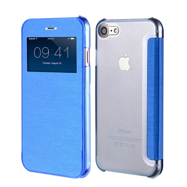 Business Case for iPhone 6 6S Plus 7 7 Plus