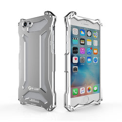 Aluminum Case for iPhone 5 5s
