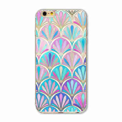 Paradise Case For iPhone 6 | 6s | 6s+ | 7 | 7+