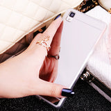 Mirrror Case for Oppo F1s/A59