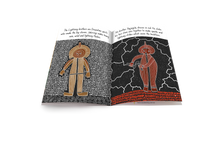 Indigenous Big Book Set of 2 - With FREE 'Indigenous' Posters
