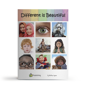 Multicultural Resource Kit