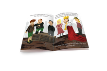 Fairy Tales Small Book Pack