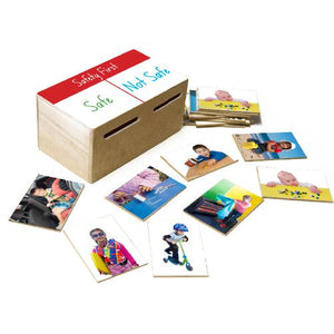 Letterbox Street Resource Kit SAVE $39.70