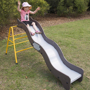 Serpent Slide