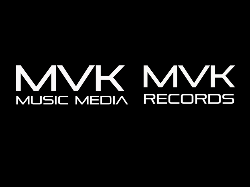 MVK Music Group Looks to Launch Label & Media Sides