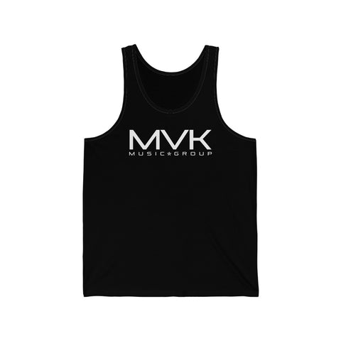 MVK MUSIC GROUP TANK
