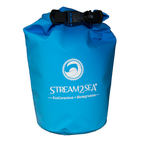 Stream2Sea 3L Dry Bag
