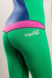 Womens-Wetsuit-Capri-Booty-NotBlack-TruliWetsuits