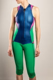 Womens-Wetsuit-Capri-Front2-NotBlack-TruliWetsuits
