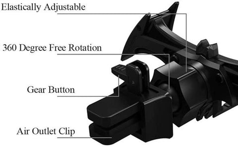 04-Batwing-Car-Phone-Mount-Holder-Car-Free-Gravity-Anti-Scratch-Cradle-Accessories-WickyDeez