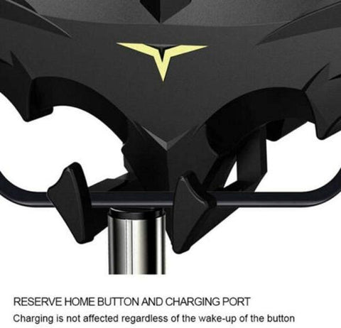 05-Batwing-Car-Phone-Mount-Holder-Car-Free-Gravity-Anti-Scratch-Cradle-Accessories-WickyDeez