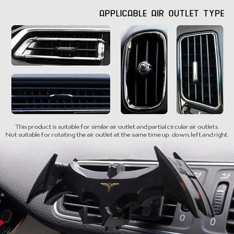 06-Batwing-Car-Phone-Mount-Holder-Car-Free-Gravity-Anti-Scratch-Cradle-Accessories-WickyDeez