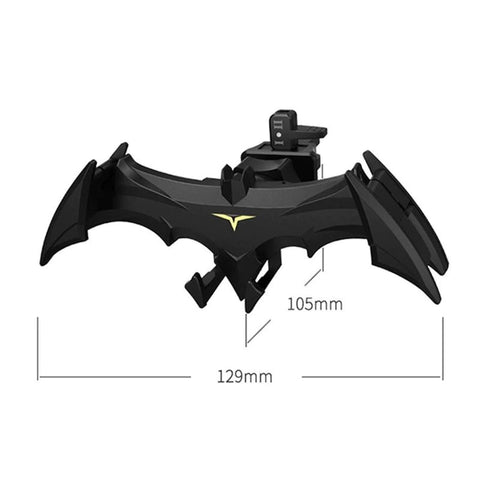 08-Batwing-Car-Phone-Mount-Holder-Car-Free-Gravity-Anti-Scratch-Cradle-Accessories-WickyDeez