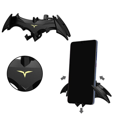 1-Batwing-Car-Phone-Mount-Holder-Car-Free-Gravity-Anti-Scratch-Cradle-Accessories-WickyDeez (1)