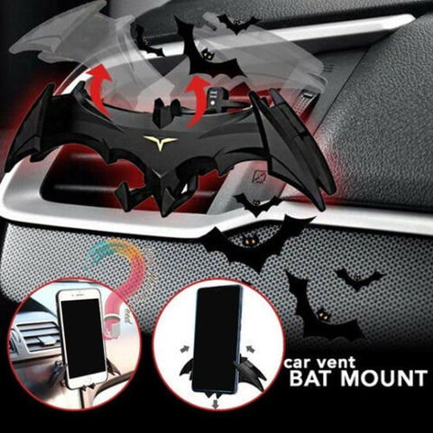 1-Batwing-Car-Phone-Mount-Holder-Car-Free-Gravity-Anti-Scratch-Cradle-Accessories-WickyDeez (7)