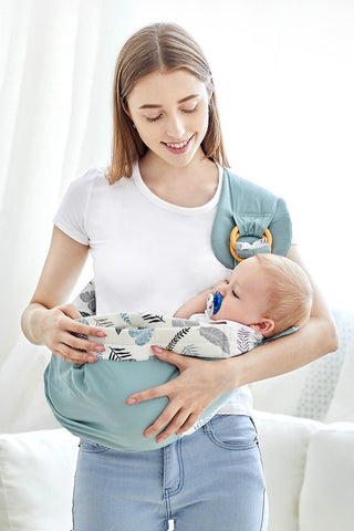 1-Multi-Purpose-Adjustable-Baby-Sling-Carrier-Soft-Compact-for-Newborns-WickyDeez