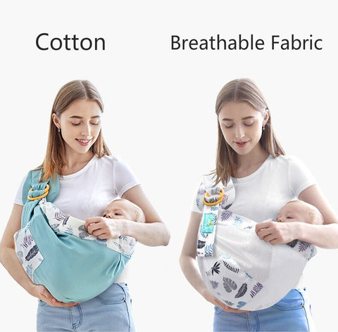 3-Multi-Purpose-Adjustable-Baby-Sling-Carrier-Soft-Compact-for-Newborns-WickyDeez