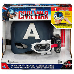 https://www.amazon.com/Marvel-Captain-America-Vision-Helmet/dp/B018B2E6MG/ref=sr_1_8?tag=wickydeez-20