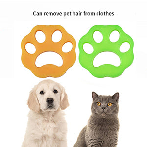 Pet-Fur-Hair-Remover-for-Dogs-Cats-Washer-and-Dryer-Non-Toxic-Reusable-2-Colors-WickyDeez-Store-001