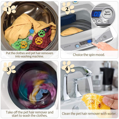 Pet-Fur-Hair-Remover-for-Dogs-Cats-Washer-and-Dryer-Non-Toxic-Reusable-2-Colors-WickyDeez-Store-04