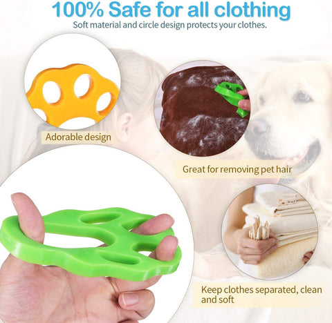 Pet-Fur-Hair-Remover-for-Dogs-Cats-Washer-and-Dryer-Non-Toxic-Reusable-2-Colors-WickyDeez-Store-05