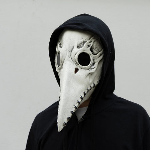Steampunk-Plague-Doctor-Mask-Cosplay-Game-Costume-Prop-WickyDeez-10