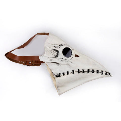 Steampunk-Plague-Doctor-Mask-Cosplay-Game-Costume-Prop-WickyDeez-11
