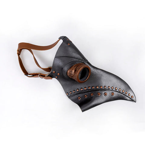 Steampunk-Plague-Doctor-Mask-Cosplay-Game-Costume-Prop-WickyDeez-12