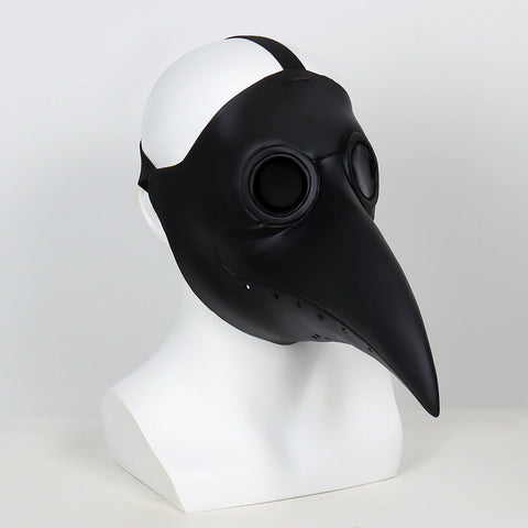 Steampunk-Plague-Doctor-Mask-Cosplay-Game-Costume-Prop-WickyDeez-14