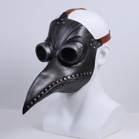 Steampunk-Plague-Doctor-Mask-Cosplay-Game-Costume-Prop-WickyDeez-17