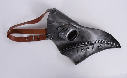 Steampunk-Plague-Doctor-Mask-Cosplay-Game-Costume-Prop-WickyDeez-18