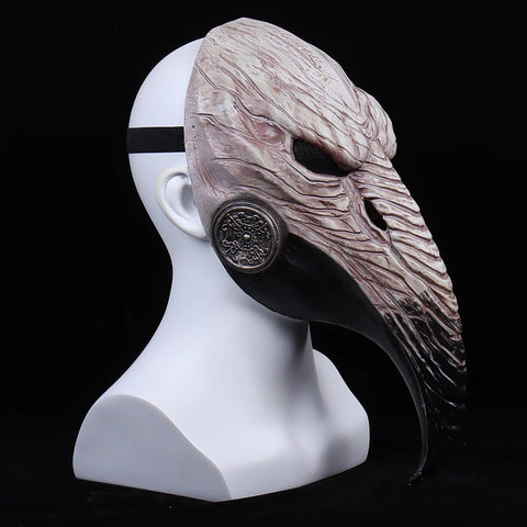 Steampunk-Plague-Doctor-Mask-Cosplay-Game-Costume-Prop-WickyDeez-20