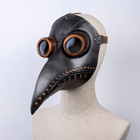 Steampunk-Plague-Doctor-Mask-Cosplay-Game-Costume-Prop-WickyDeez-3