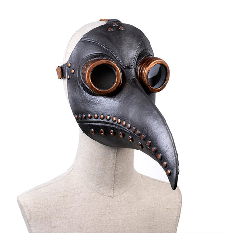 Steampunk-Plague-Doctor-Mask-Cosplay-Game-Costume-Prop-WickyDeez-4