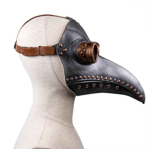 Steampunk-Plague-Doctor-Mask-Cosplay-Game-Costume-Prop-WickyDeez-5