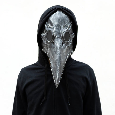 Steampunk-Plague-Doctor-Mask-Cosplay-Game-Costume-Prop-WickyDeez-6