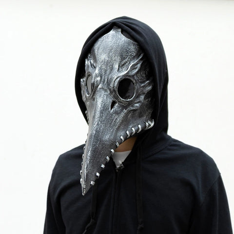 Steampunk-Plague-Doctor-Mask-Cosplay-Game-Costume-Prop-WickyDeez-7