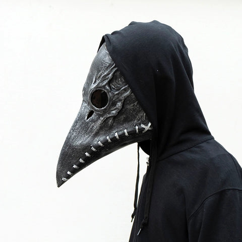 Steampunk-Plague-Doctor-Mask-Cosplay-Game-Costume-Prop-WickyDeez-8