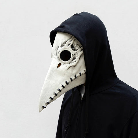 Steampunk-Plague-Doctor-Mask-Cosplay-Game-Costume-Prop-WickyDeez-9