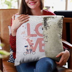 custom-design-print-sequin-pillows-valentine-gift-wickydeez