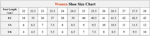 suicide-squad-2-women-shoe-size-chart-cosplay-costume-wickydeez