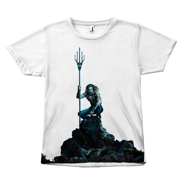 Aquaman-Movie-no-logo-shirt-Jason-Momoa-Unisex-Tee-Shirt-WickyDeez.com-cosplay