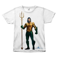 Deluxe-Aquaman-Movie-T-Shirt-Jason-Momoa-Unisex-Tee-at-WickyDeez.com-Cosplay