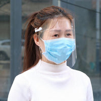 Protective-Full-Face-Cover-Mask-Shield-Anti-Droplet-Dust-proof-Droplet-Virus-Windproof-Shield-Mask-WickyDeez-Shop
