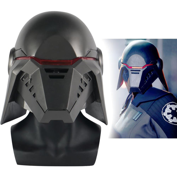 Star-Wars-Mask-Jedi-Fallen-Order-Second-Sister-Inquisitor-Helmet-Cosplay-Mask-Hard-PVC-Prop-WickyDeez