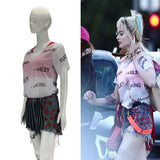 New-Harley-Quinn-Birds-of-Prey-Movie-Costume-Vest-Short-Pants-Shirt-Cosplay-Costume-Outfit-Prop-WickyDeez-01
