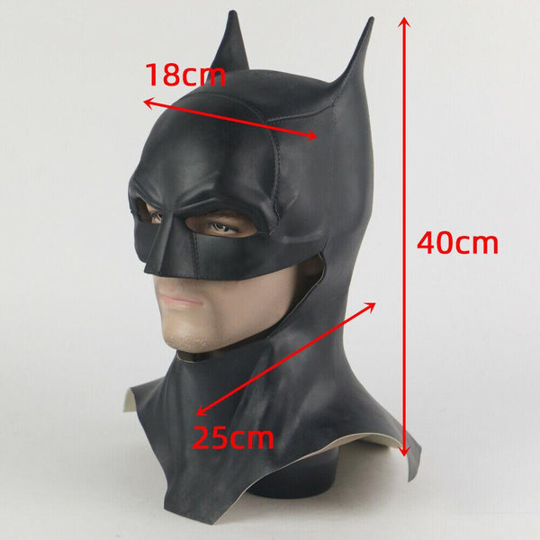 Measurements-of-the-new-Batman-2021-Movie-Mask-Robert-Pattinson-Cosplay-Costume-Prop-Mask-WickyDeez.jpg